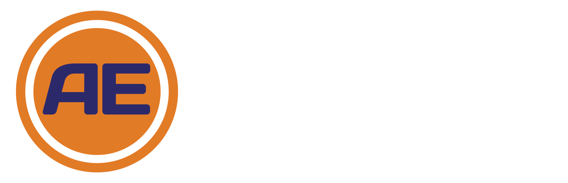 Adams Enclosures Limited