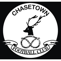 Chasetown F.C