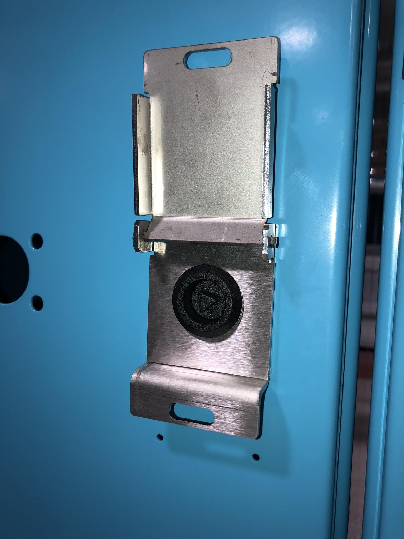 padlock2